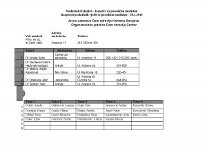 raspored_12_13-1_Page_1