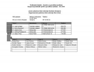 raspored_12_13-1_Page_2