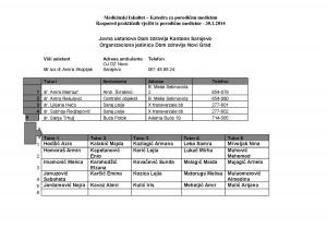 raspored_13_14_Page_2