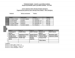 raspored_13_14_Page_4