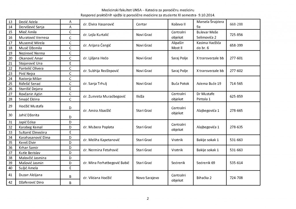 studenti_raspored_vjezbi_14_15_Page_2