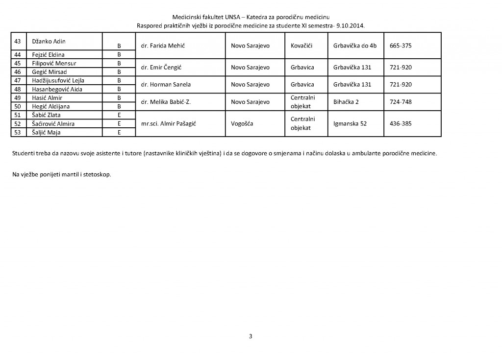 studenti_raspored_vjezbi_14_15_Page_3